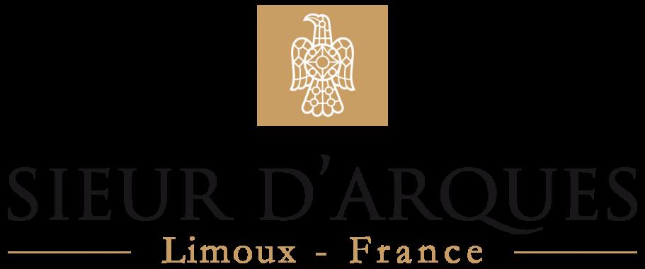 sieur d'arques logo